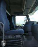Zobaczyć zdjęcia Ciągnik siodłowy Volvo FH 440 Sattelzugmaschine Topzustand!