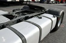 Zobaczyć zdjęcia Ciągnik siodłowy DAF CF 85.460 / GLOB /RETARDER / EURO 5 ATE