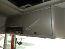 Bilder ansehen DAF  Sattelzugmaschine