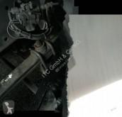 Bilder ansehen Nc MERCEDES-BENZ - 1840 G.Haus Kipperhy Sattelzugmaschine
