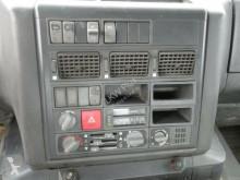Zobaczyć zdjęcia Ciągnik siodłowy Iveco TRAKKER 440 Euro 3 Manuall 6x6 Big Achse