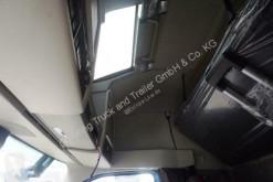 Voir les photos Tracteur Volvo FH (4) 500 XL, Retarder, Standklima