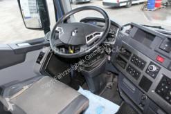 Voir les photos Tracteur Renault T460 4x2 SZM*EURO6,Sleeper Cab,2-Kreis Hydraulik