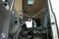 Bilder ansehen Scania R 420 LA 4x2, Automatik, Euro IV, alter Tacho Sattelzugmaschine