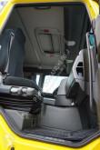 Zobaczyć zdjęcia Ciągnik siodłowy MAN - / 33.480 / 6 x 4 / RETARDER / E 6 / HYDRAULIKA