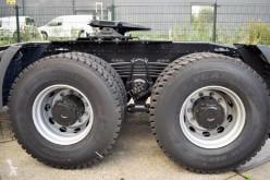 Zobaczyć zdjęcia Ciągnik siodłowy MAN TGS 33.400 BBS WW