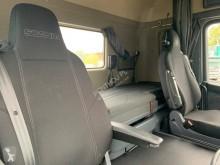 Voir les photos Tracteur Scania G 450