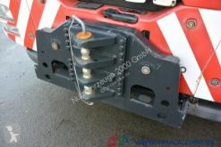 Voir les photos Tracteur MAN TGX 41.540 XXL 8x4 160t. WSK Getriebe Push+Pull