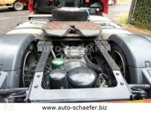 Voir les photos Tracteur MAN TGX 18.400 LLS/ EURO 6