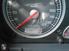 Voir les photos Tracteur Iveco AS440S46T/P
