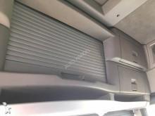 ciągnik siodłowy Renault standardowa Magnum 460 DXI 4x2 Olej napędowy Euro 4 używany - n°1896052 - Zdjęcie 9