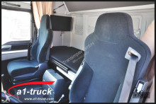 View images MAN 26.440 XXL 6x2 Euro 6, Navi, TV, 60to. tractor unit
