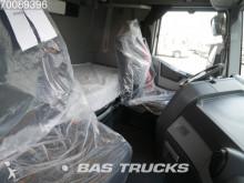 View images Renault 480 Comfort tractor unit