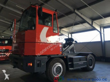 View images N/a Kalmar Terberg TRX 252 C 4x4 RoRo Schwerlast tractor unit