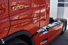 Zobaczyć zdjęcia Ciągnik siodłowy Volvo - FH4 500 XL *2017* Common Rail Bixenon