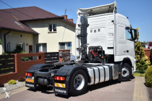 Voir les photos Tracteur Volvo FH460 GLOBETROTTER *2010* FRENCH TRUCK *2.64 + 315/70* PERFECT