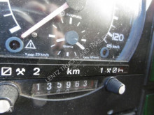 Voir les photos Tracteur Volvo F12-GLOBE-ORG ZUSTAND-FÜR SAMMLER