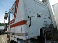 Voir les photos Tracteur Volvo F10-TRILEX-FÜR SAMMLER-ORG ZUSTAND