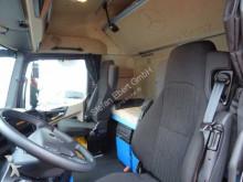 Bilder ansehen Mercedes Actros 2643 LS 6x4 Euro 6 Sattelzugmaschine