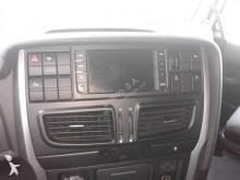 tweedehands trekker Iveco standaard Stralis AS 440 S 46 4x2 Diesel Euro 6 - n°2877632 - Foto 9