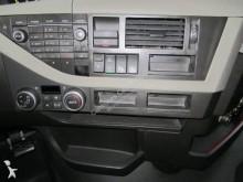 tweedehands trekker Volvo standaard FH13 500 4x2 Euro 6 - n°2880852 - Foto 9
