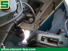 tracteur DAF standard 4x2 Gazoil Euro 3 occasion - n°2916607 - Photo 9