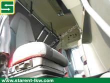 Voir les photos Tracteur Volvo FH 500, XL-Kabine, Euro 6, 2 Tanks, VEB+, XENON
