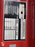 Voir les photos Tracteur Mercedes 4160 SLT TITAN HEAVY DUTY TRACTOR