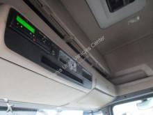 tracteur Scania standard R450LA4X2MNA Topline !! 4x2 Gazoil Euro 6 occasion - n°2947091 - Photo 9