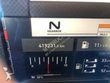 Просмотреть фотографии Тягач Renault T460 Sleeper Standaard / Leasing