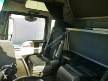 Voir les photos Tracteur MAN 18.440 4x2 BLS, Intarder, EEV