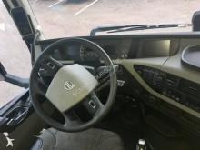 tracteur Volvo standard FH 500 4x2 Gazoil Euro 6 Système hydraulique occasion - n°2981868 - Photo 9