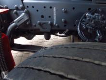 Zobaczyć zdjęcia Ciągnik siodłowy nc MERCEDES-BENZ - AXOR 1840 Euro-5 MANUAL *2011* IMPORT