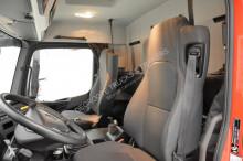 Voir les photos Tracteur Mercedes