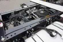 Zobaczyć zdjęcia Ciągnik siodłowy MAN TGS / 18.400 / 4 X 4 / E 6 / MANUAL / HYDRODRIVE