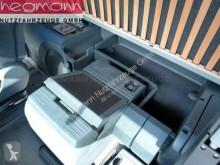 Zobaczyć zdjęcia Ciągnik siodłowy MAN TGX 18.440 BLS, Euro 6, Intarder, Navi, Standkl.