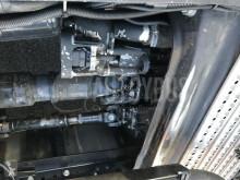 Zobaczyć zdjęcia Ciągnik siodłowy MAN TGS 18 440