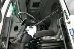Voir les photos Tracteur Mercedes 4155 S Actros, Megaspace, 150 t. ZugGGewicht.t.