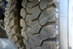 Zobaczyć zdjęcia Ciągnik siodłowy Scania R 420/RETARDER/MANUAL/SPRING SUSPENSIO/HYDRAULIC