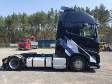 Zobaczyć zdjęcia Ciągnik siodłowy Volvo - FH4 *** OCEAN RACE *** 500KM Euro 6 Globetrotter XL MEGA LOW DEC