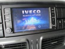Bekijk foto's Trekker Iveco