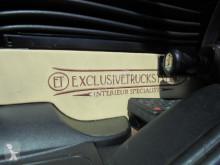 Voir les photos Tracteur DAF 106.460 Jubileum PTO / Leasing