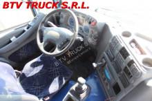 Vedere le foto Trattore Iveco STRALIS 430 TRATTORE STRADALE
