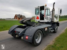 View images Kalmar  tractor unit