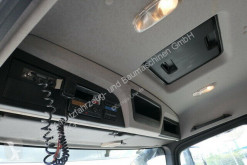 Bilder ansehen Mercedes 2040 Arocs 4x4, Allrad, Hydraulik, Klima, Euro 6 Sattelzugmaschine