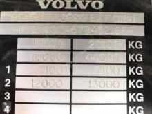 Ver as fotos Tractor Volvo FH 13 400