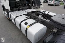 Zobaczyć zdjęcia Ciągnik siodłowy Volvo - 4 / 500 / EURO 6 / XXL / MEGA / LOW DECK