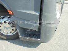 View images Mercedes 1845 Stream Space- EURO 6- XENON- New RETARDER tractor unit