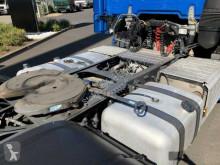 Voir les photos Tracteur Mercedes Actros 1845 LS Lowliner Retarder Standklima