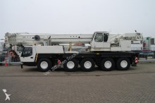 camión Grove GMK 5100 10X6X10